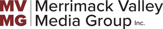 Merrimack Valley Media Group, Inc